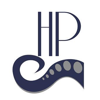 horsefeatherpeculiarslogo - Horsefeather