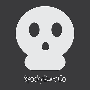 SpookyBunsCo-2020-Logo - xoMama Lo.png