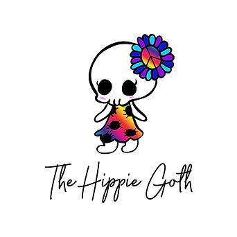Hippie Goth White Background.png