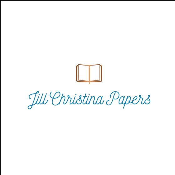 JILL CHRISTINA PAPERS