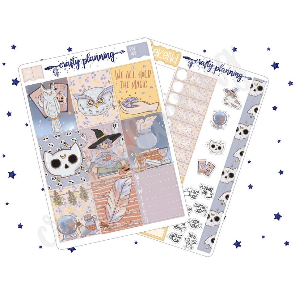 Crafty Planning Shop Product 2 (2) - Jod