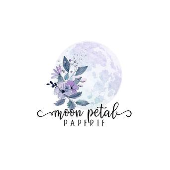 Moon Petal logo white background.png
