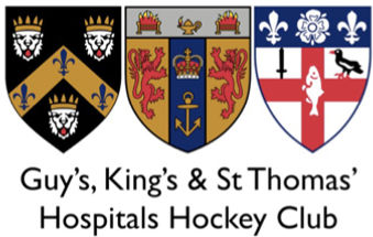 GKT Hockey Club