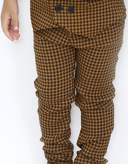 מכנס פפיתה