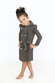 שמלת שרי