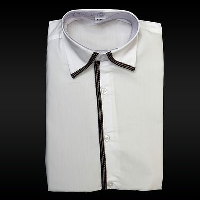 חולצה אלגנט