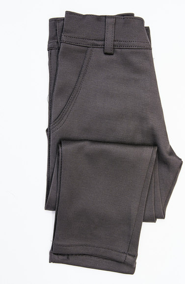 מכנס מלאיה