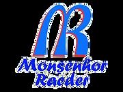colegio-monsenhor-raeder.png