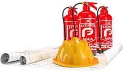 projeto-preventivo-incendio-01