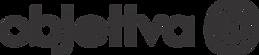 logo-PB.png