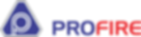 logo horizontal_correta.png