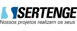 sertenge.png