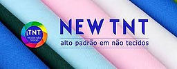 new tnt.jpg