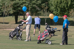 Insight Charity Golf Day-22