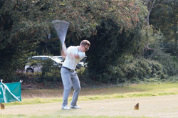 Insight Charity Golf Day-37