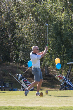 Insight Charity Golf Day-49