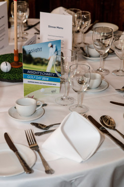 Insight Charity Golf Day-77
