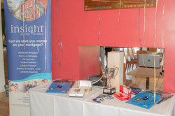 Insight Charity Golf Day-3