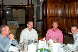 Insight Charity Golf Day-78