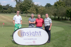 Insight Charity Golf Day-905