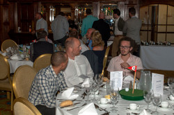 Insight Charity Golf Day-79