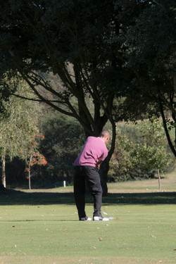 Insight Charity Golf Day-75
