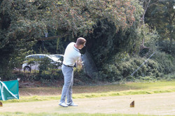 Insight Charity Golf Day-38