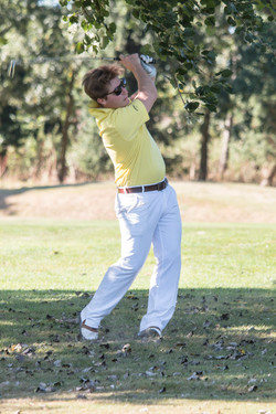 Insight Charity Golf Day-44