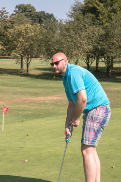 Insight Charity Golf Day-6
