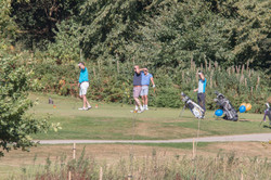 Insight Charity Golf Day-57