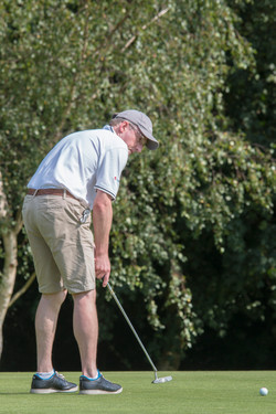 Insight Charity Golf Day-34