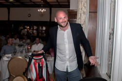 Insight Charity Golf Day-91