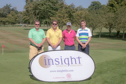 Insight Charity Golf Day-914