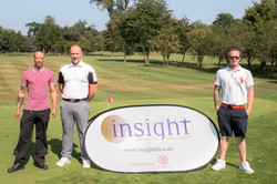 Insight Charity Golf Day-900
