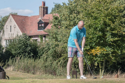 Insight Charity Golf Day-66