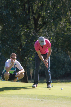 Insight Charity Golf Day-46
