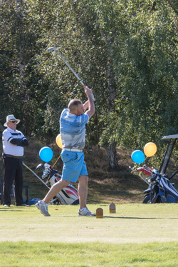 Insight Charity Golf Day-51