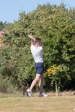 Insight Charity Golf Day-72