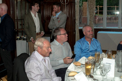 Insight Charity Golf Day-80