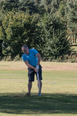 Insight Charity Golf Day-54