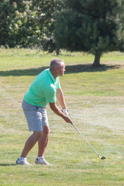 Insight Charity Golf Day-40