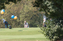 Insight Charity Golf Day-21