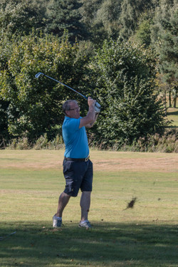 Insight Charity Golf Day-55