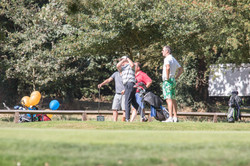 Insight Charity Golf Day-39