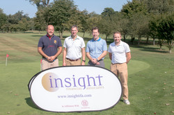 Insight Charity Golf Day-903