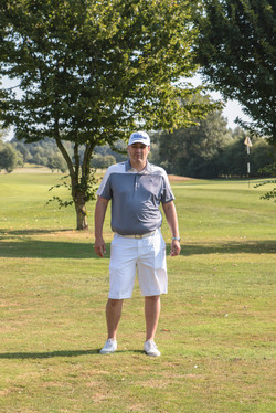 Insight Charity Golf Day-2