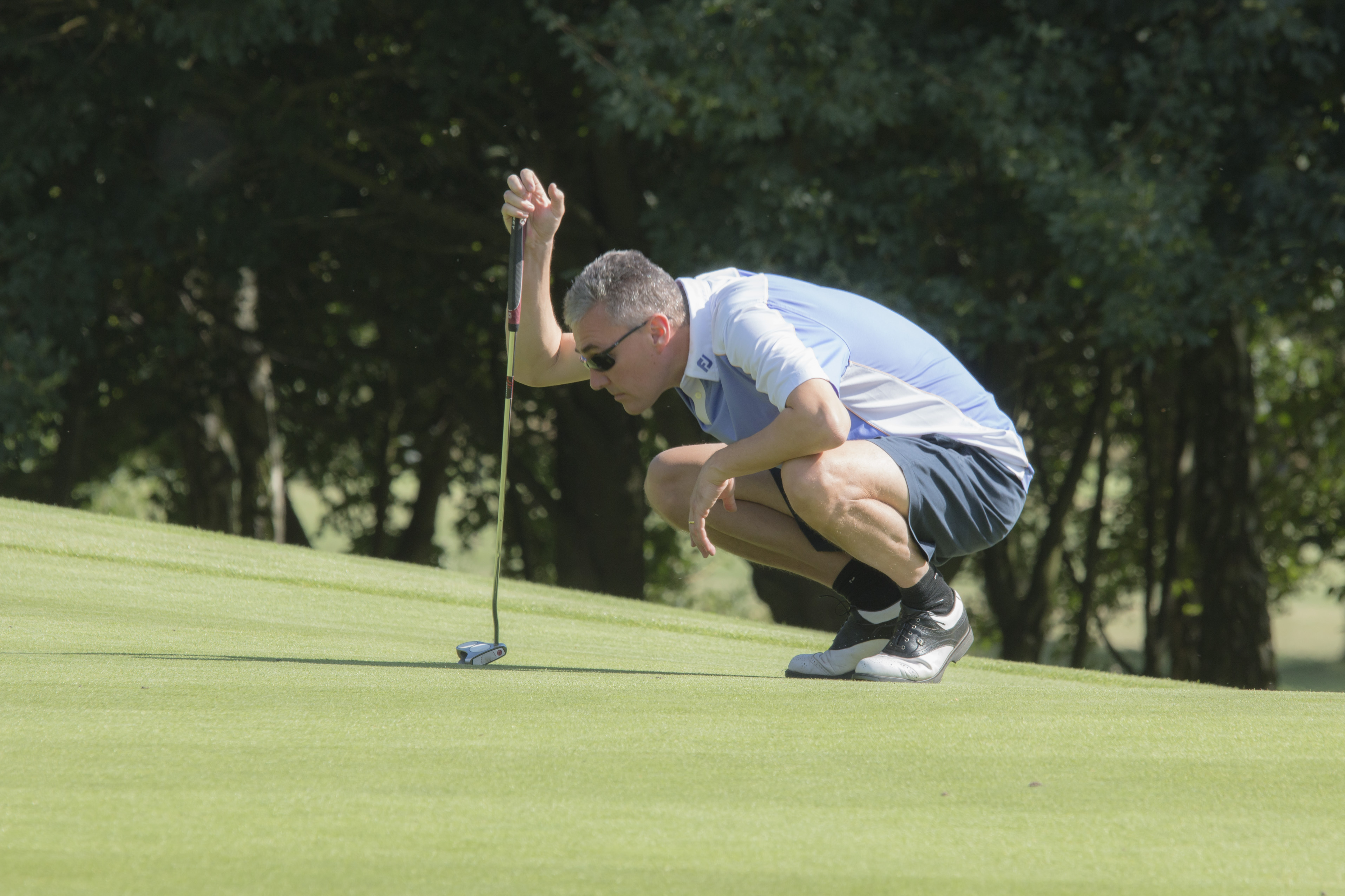 Insight Charity Golf Day-32