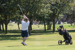 Insight Charity Golf Day-35
