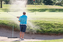 Insight Charity Golf Day-42