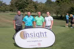 Insight Charity Golf Day-912